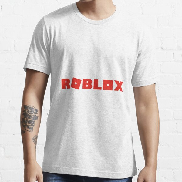 Roblox Pubg T Shirt Roblox Gift Items Roblox T Shirt Boys Girls Tee Roblox T Shirt Top Gamer Youtuber Childrens Top Gift Present T Shirt By Tarikelhamdi Redbubble