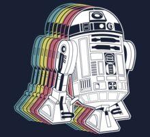R2Delicious