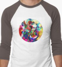 Psychedelic Circle T-Shirt