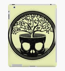 Pangea Visual / Brand iPad Case/Skin