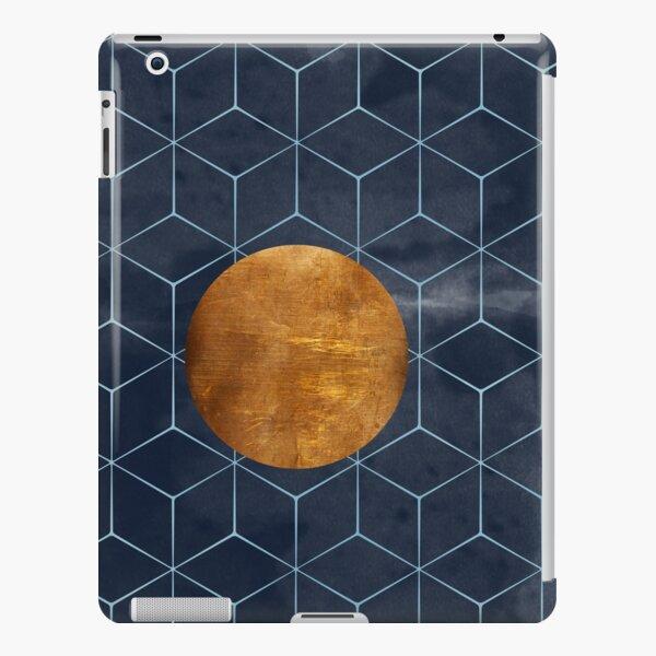 Greta no4 iPad – Leichte Hülle