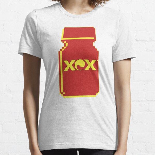 XCX Room Spray Essential T-Shirt