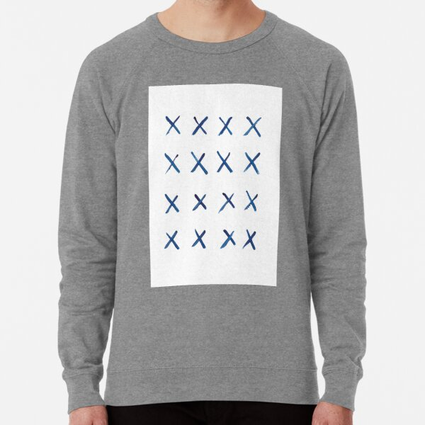 Mila no12 Leichter Pullover