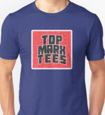 TopMarxTees Shirt Unisex T-Shirt