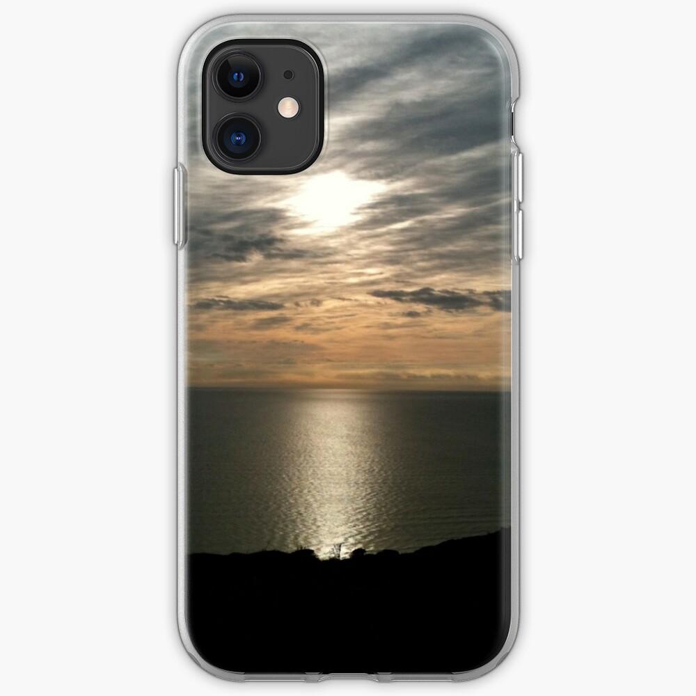 Dawn iPhone Case & Cover