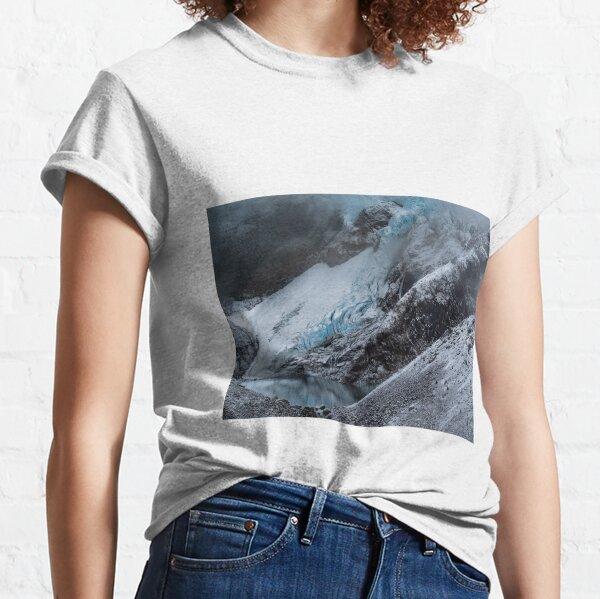 Mirador Glacier Classic T-Shirt