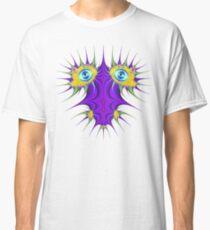 Erranti Bug Classic T-Shirt