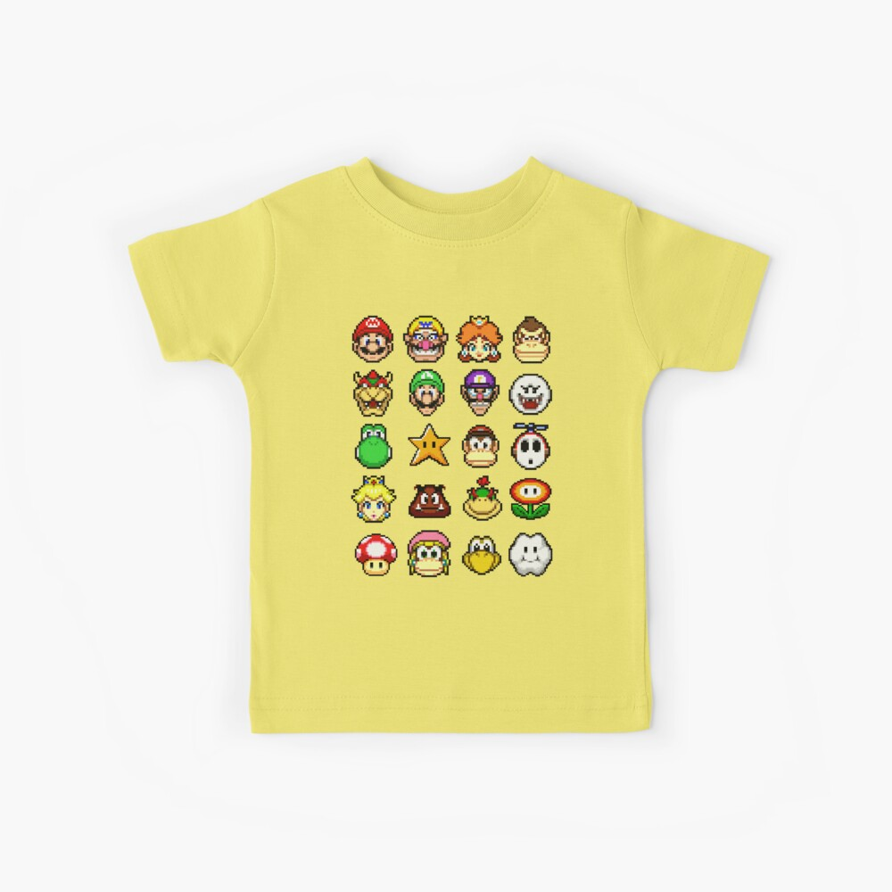 Freunde Kinder T-Shirt