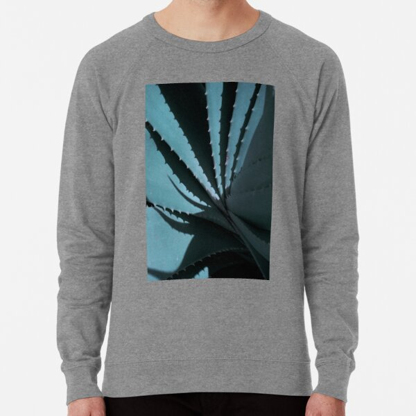 Aloe 02 Leichter Pullover