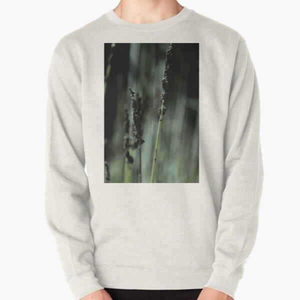 Wild Flower 04 Pullover