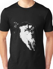 Scandinavian Mythology the Ancient God Odin T-Shirt