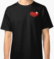 YouTube Gaming (Small) Classic T-Shirt