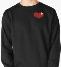 YouTube Gaming (Small) Pullover
