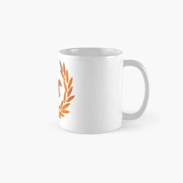 Percy Jackson  Classic Mug