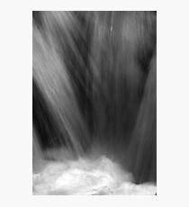 elemental... Photographic Print