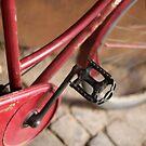 bicycle by keki