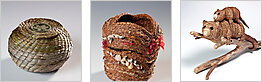 Joan Hogben Basketry at Redbubble