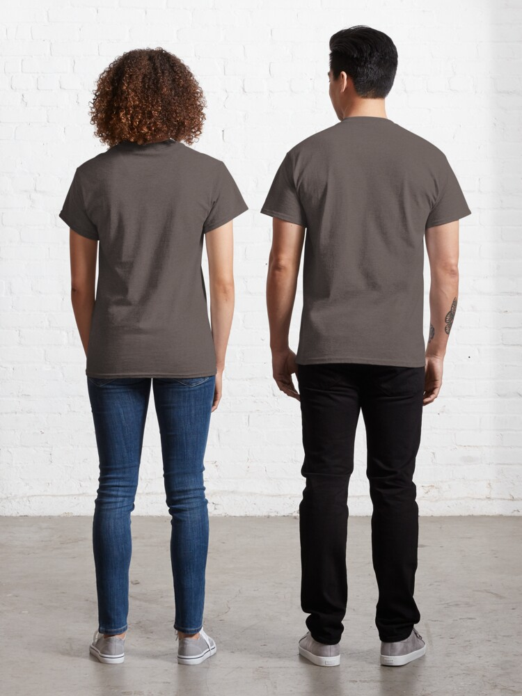 Alternate view of Sowl Classic T-Shirt