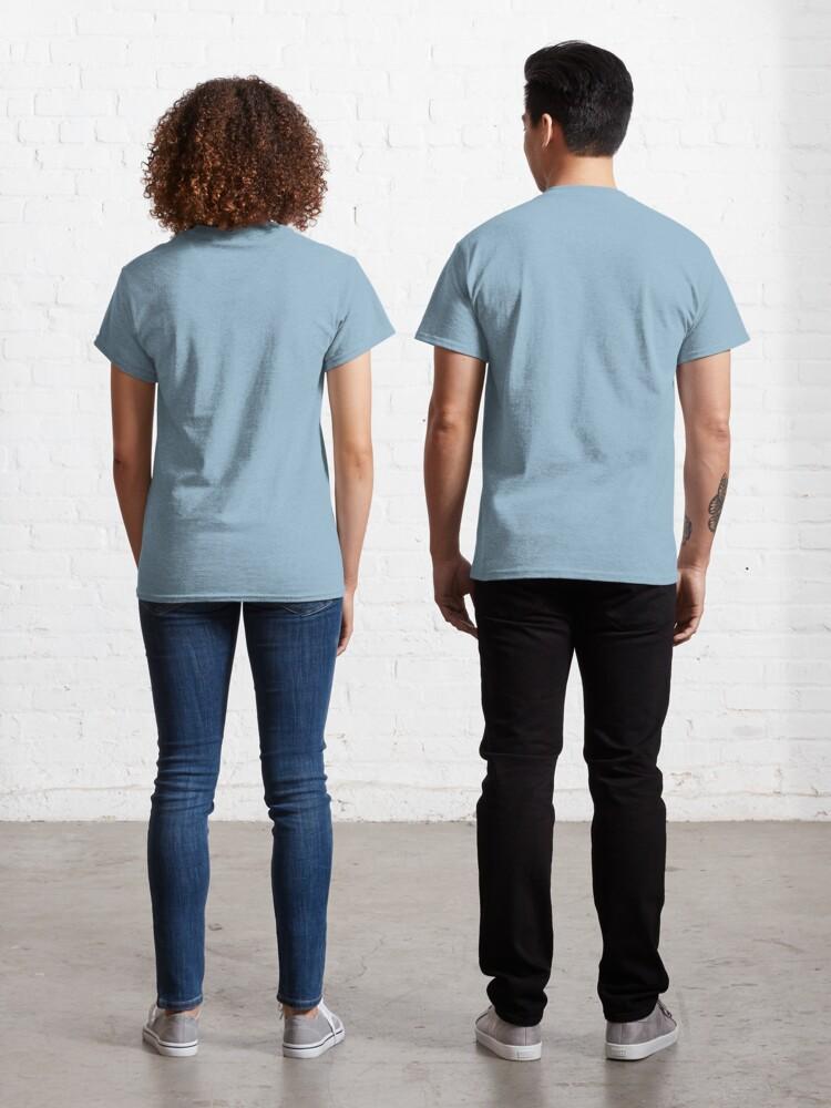 Alternate view of Stackhat Classic T-Shirt
