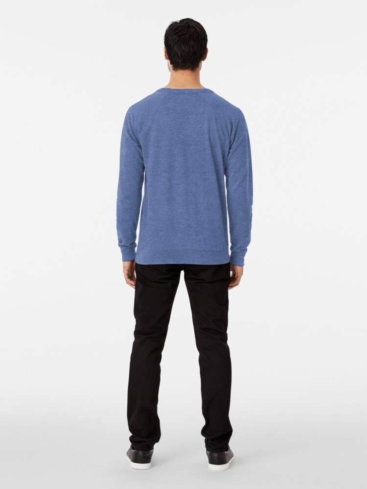 Alternate view of Integrity Lightweight Sweatshirt