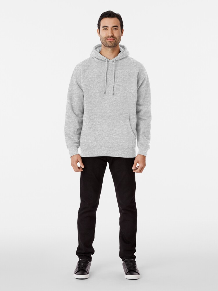 Alternate view of Optical Illusion, Visual Illusion,  Cognitive Illusions #OpticalIllusion, #VisualIllusion,  #CognitiveIllusions, #Optical, #Visual, #Cognitive, #Illusions Pullover Hoodie