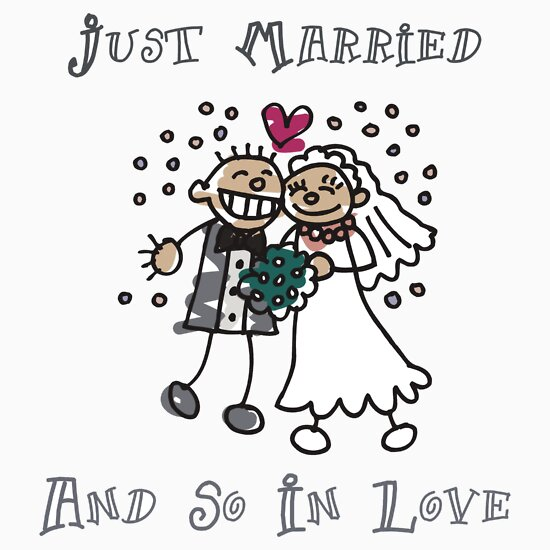 Funny Marriage Quotes For Newlyweds: Funny Marriage Quotes, Sayings And Advice