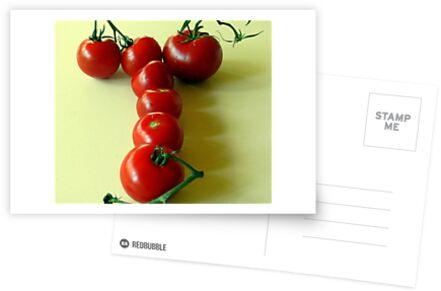 Postcards and Greeting Cards, click here